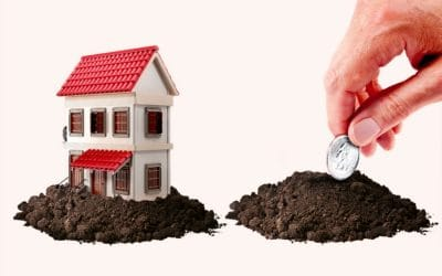 How to price a listing in a competitive market